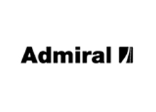 Admiral Appliance Repair Delta