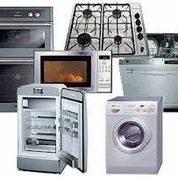 Kitchen Appliances Repair...