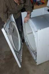 Dryer Repair Delta