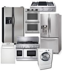 Appliance Repair Company Delta